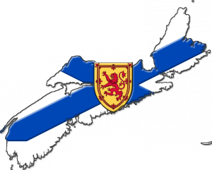 Nova_Scotia_flag_map